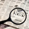 نصائح ومقالات للباحثين عن عمل